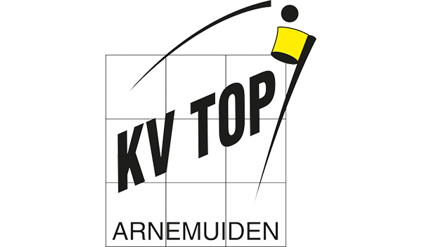 Korfbal Vereniging TOP Arnemuiden