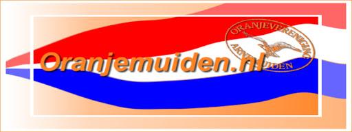 Virtuele Oranjemuidenloop, georganiseerd door de Hardloopgroep van KV TOP, groot succes!
