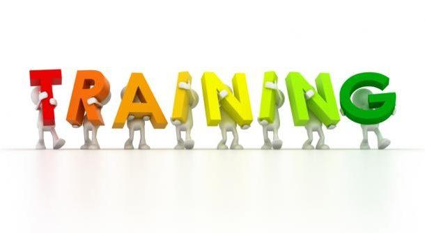Uitbreiden trainingen met senioren en KombiFit sport- en spelgroep. Aangepast trainingsschema!
